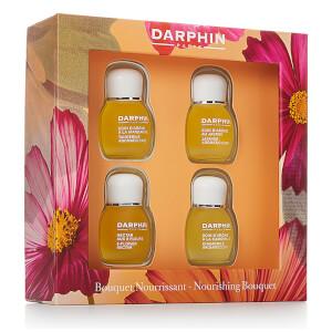 Darphin Nourishing Bouquet