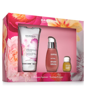 Darphin Soothing Bouquet (Worth £84.60)