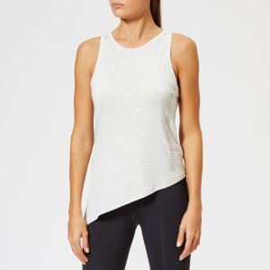 Superdry Sport Women's Active Studio Luxe Vest - Urban Grey