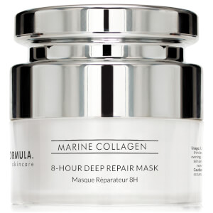 Doctors Formula Marine Collagen 8 Hour Deep Repair Mask 50ml