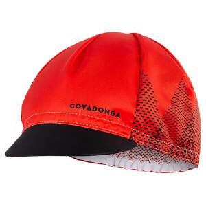 Kalas La Vuelta Covadonga Summer Cap