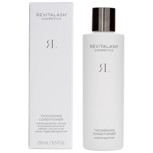 RevitaLash Thickening Conditioner 250ml