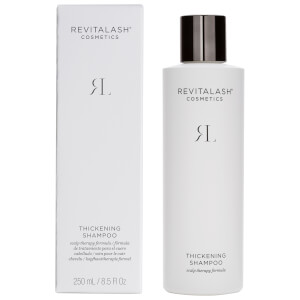RevitaLash Thickening Shampoo 8.5 fl. oz