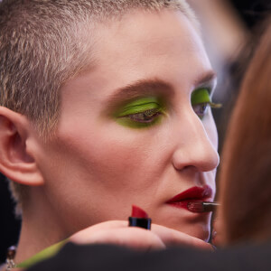 Illamasqua Makeup Fundamentals Course