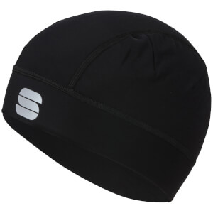 Sportful Edge Cap - Black
