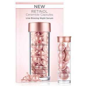 Elizabeth Arden Retinol Ceramide Capsules Deluxe Sample (Free Gift) (Worth £8.00)