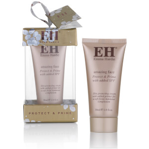 Emma Hardie Protect and Prime Treatment 30ml (Worth £27.60)