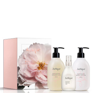 Jurlique Rose Favourites (Worth £71.00): Image 1
