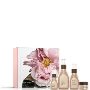 Jurlique Nutri-Define Set