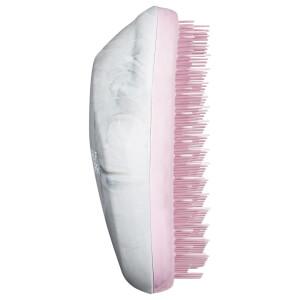 Tangle Teezer The Original Detangling Hairbrush - Marble Collection Grey: Image 2