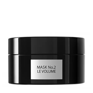 David Mallett Le Volume Mask No.2 50ml Travel Size