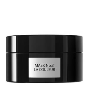 David Mallett La Couleur Mask No.3 500ml