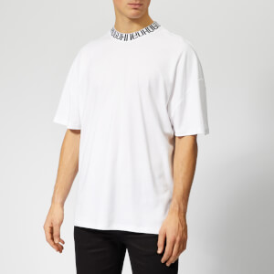 HUGO Men's Dougy T-Shirt - Black