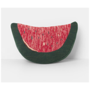 Ferm Living Fruiticana Watermelon Toy