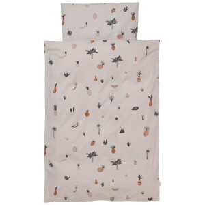Ferm Living Fruiticana Bedding Junior
