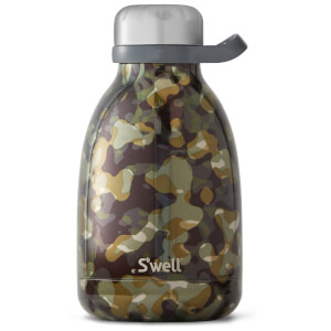 S'well Incognito Roamer Bottle 1.1l