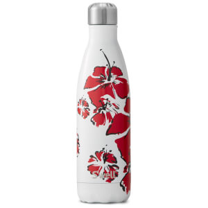 S'well Big Island Water Bottle 500ml