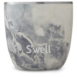 S'well Blue Granite Tumbler 295ml