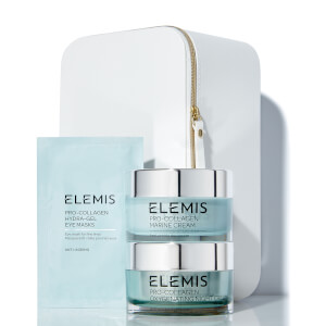 Elemis Pro-Collagen Perfection Gift Set (Worth £192.00)