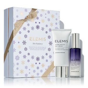 Elemis Skin Radiance Gift Set (Worth $122.00)