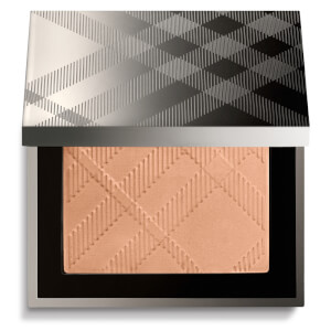 Burberry Warm Glow Natural Bronzer 10g (Various Shades)