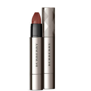 Burberry Full Kisses 2g (Various Shades)