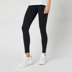 LNDR Women's Limitless Leggings - Black