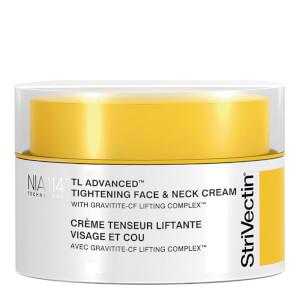 StriVectin TL Advanced™ Tightening Neck Cream Plus (Worth $19)