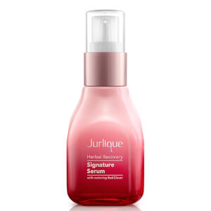 Jurlique Herbal Recovery Signature Serum 30 ml