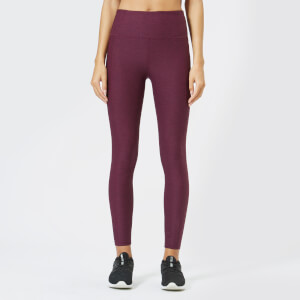 Varley Women's Hayden Tights - Potent Purple