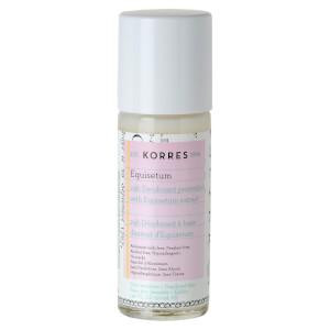 KORRES 24H Deodorant Equisetum 30ml