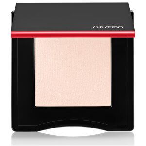 Shiseido Inner Glow Cheek Powder (Various Shades)