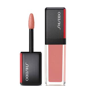 Brillo de labios LacquerInk de Shiseido (varios tonos)
