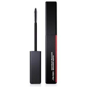 Shiseido ImperialLash MascaraInk - Sumi Black 01