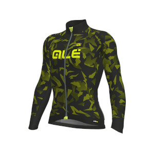 Alé PRR Glass Jersey