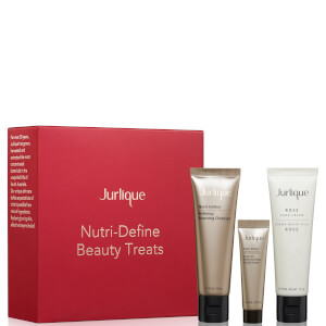 Jurlique Nutri-Define Beauty Treats (Free Gift)