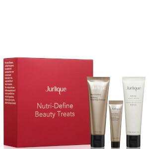 Jurlique Nutri-Define Beauty Treats (Free Gift)