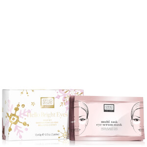 Erno Laszlo Hello Bright Eyes Set (Worth £55.00)