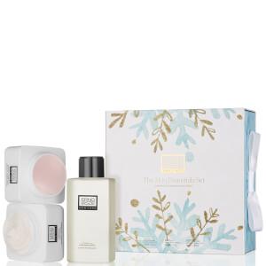 Erno Laszlo Skin Essentials Set