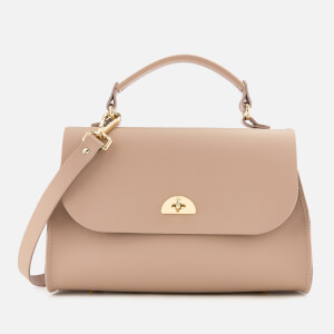 The Cambridge Satchel Company Women's Daisy Bag - Roan Matte