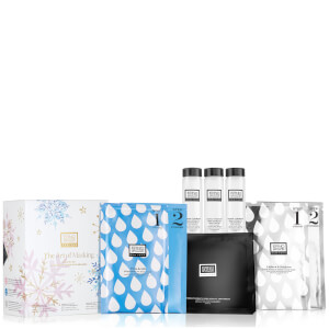 Erno Laszlo Art of Masking Set (Worth $100.00)