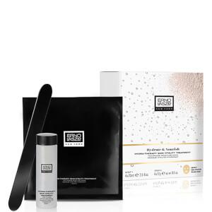 Erno Laszlo Hydra-Therapy Skin Vitality Treatment - Single