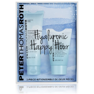 Peter Thomas Roth Hylauronic Happy Hour
