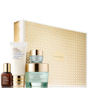 Estée Lauder Protect and Hydrate Essentials
