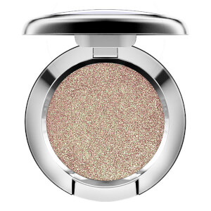 MAC Glitterbomb Eye Shadow - Make a Wish