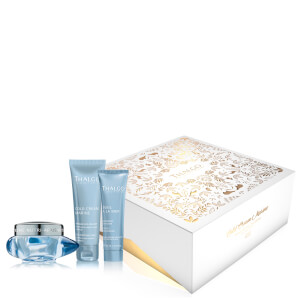 Thalgo Cold Cream Marine Gift Set