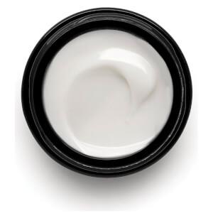 ARgENTUM kit de découverte All-Encompassing Kit for Your Skin (Worth £60.12): Image 2