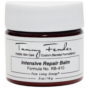 Tammy Fender Intensive Repair Balm (Free Gift)