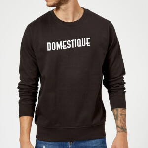 Domestique Sweatshirt