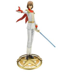 Persona 5 ARTFXJ Statue 1/8 Goro Akechi 27cm